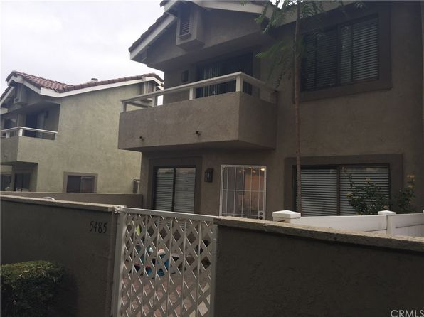 2 bed 2 bath Townhouse at 5485 Choctaw Ct Chino, CA, 91710 is for sale at 298k - 1 of 38