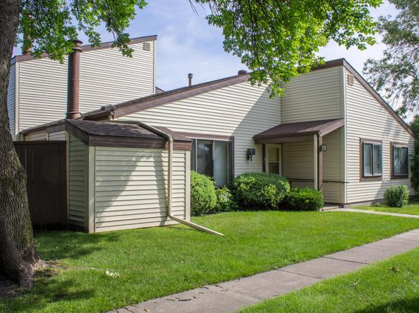 2 bed 2 bath Single Family at 1015 N 39th St Grand Forks, ND, 58203 is for sale at 160k - 1 of 18