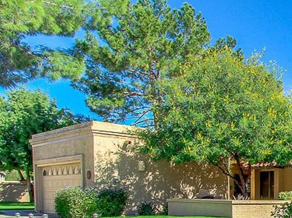 3 bed 2 bath Townhouse at 5505 E Mclellan Rd Mesa, AZ, 85205 is for sale at 225k - 1 of 16