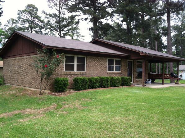 3 bed 1 bath Single Family at 2100 Pinecrest Ave Hope, AR, 71801 is for sale at 81k - 1 of 14