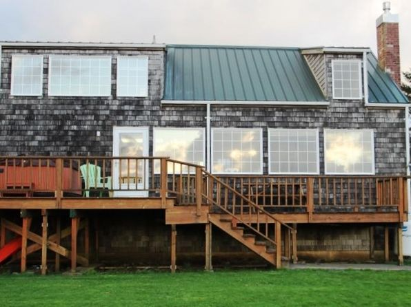 2 bed 2 bath Single Family at 35140 Rueppell Pacific City, OR, 97135 is for sale at 329k - 1 of 10