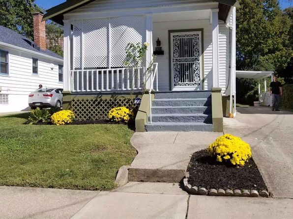 2 bed 1 bath Single Family at 5414 Ravenna St Cincinnati, OH, 45227 is for sale at 125k - 1 of 25