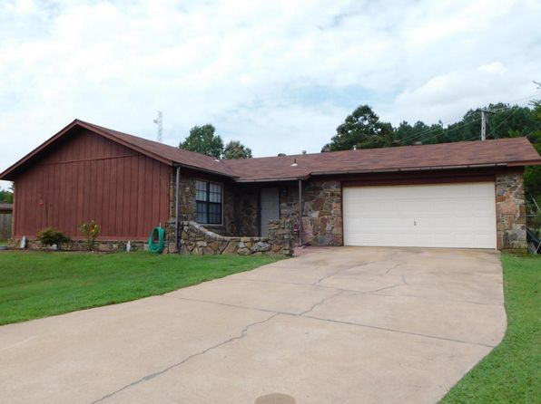 3 bed 2 bath Single Family at 3 Mill Circle Dr Dardanelle, AR, 72834 is for sale at 103k - 1 of 13