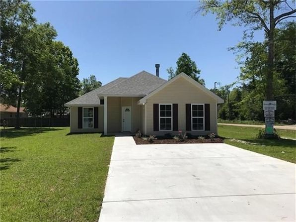3 bed 2 bath Single Family at 223 Manassas Dr Slidell, LA, 70460 is for sale at 150k - 1 of 10