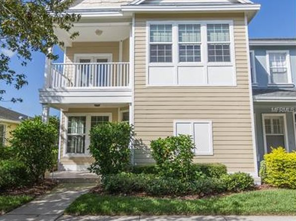 3 bed 3 bath Townhouse at 10014 Bentley Way Tampa, FL, 33626 is for sale at 350k - 1 of 25