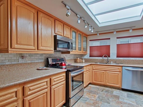 2 bed 2 bath Condo at 3011 Via Buena Vis Laguna Woods, CA, 92637 is for sale at 405k - 1 of 72