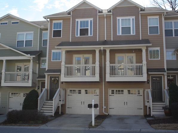 3 bed 4 bath Townhouse at 1276 Liberty Pkwy NW Atlanta, GA, 30318 is for sale at 235k - 1 of 53
