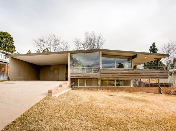 4 bed 2 bath Single Family at 5156 S Elati Dr Englewood, CO, 80110 is for sale at 335k - 1 of 29