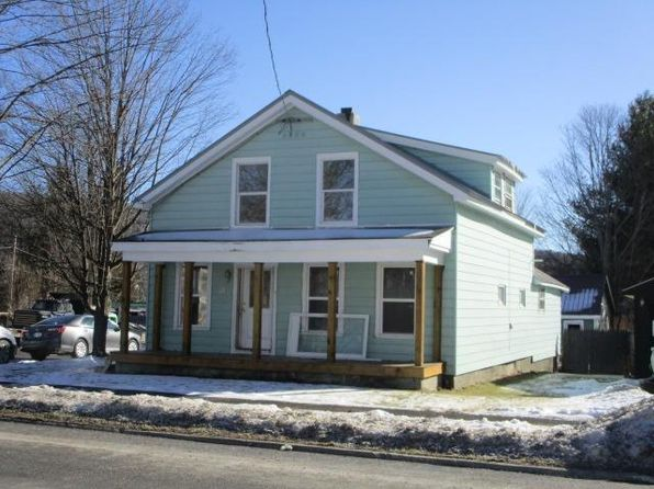 4 bed 1.5 bath Single Family at 20 Main St Laurens, NY, 13796 is for sale at 70k - 1 of 20