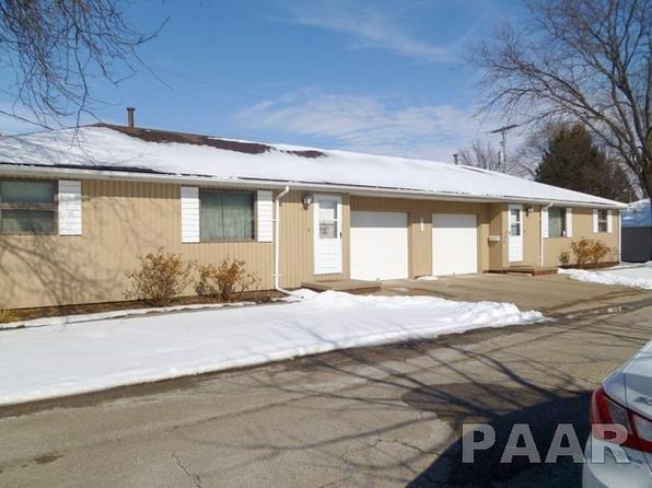 null bed null bath Multi Family at 3716 S Lafayette Ave Bartonville, IL, 61607 is for sale at 150k - 1 of 7