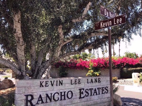3 bed 2 bath Condo at 5 Kevin Lee Ln Rancho Mirage, CA, 92270 is for sale at 249k - 1 of 13