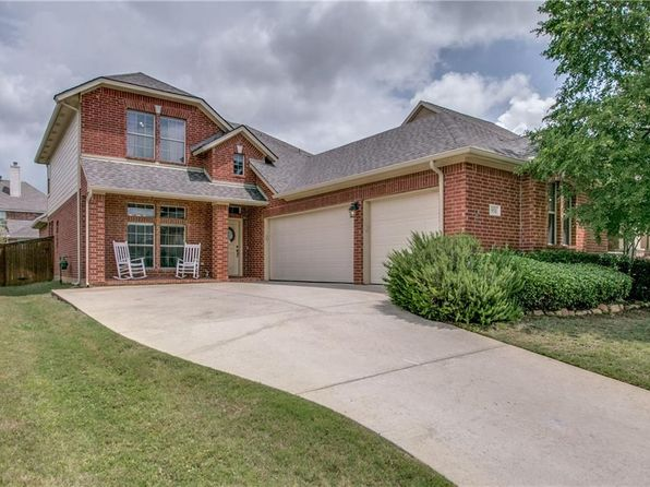 4 bed 4 bath Single Family at 951 Fortner Rd Lantana, TX, 76226 is for sale at 329k - 1 of 23