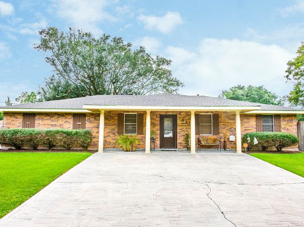 3 bed 2 bath Single Family at 612 Alex St Houma, LA, 70360 is for sale at 170k - 1 of 11