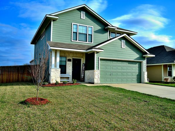 3 bed 3 bath Single Family at 1687 Summerwood Loop Bryan, TX, 77807 is for sale at 228k - 1 of 36