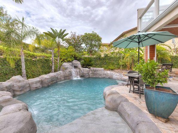 5 bed 4 bath Single Family at 3 Santa Nella Rancho Santa Margarita, CA, 92688 is for sale at 949k - 1 of 32