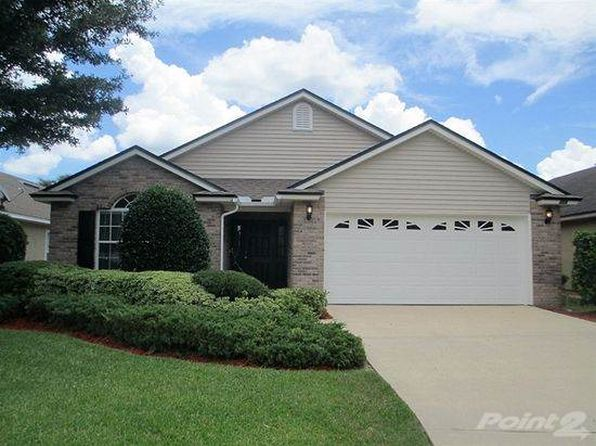 4 bed 2 bath Condo at 979 Otter Creek Dr Orange Park Orange Park, FL, 32065 is for sale at 90k - google static map