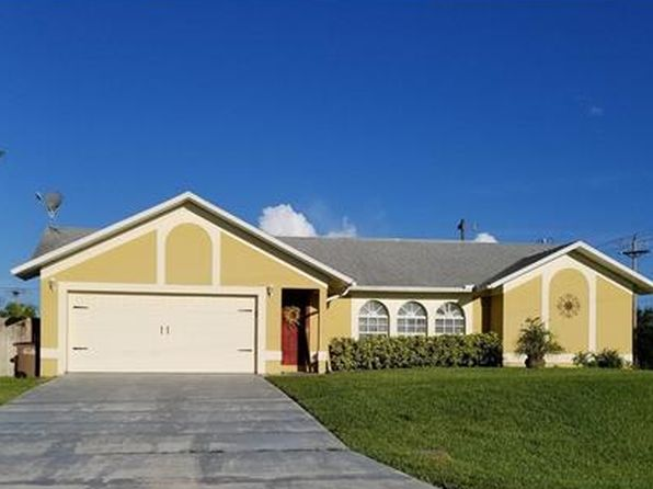 3 bed 2 bath Single Family at 528 NE 19th Ct Cape Coral, FL, 33909 is for sale at 190k - 1 of 25