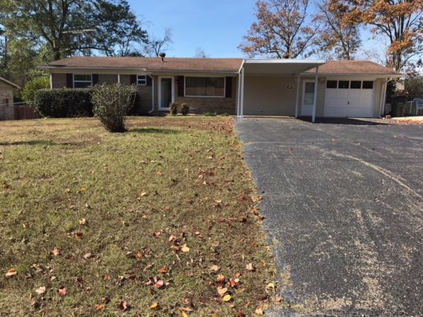 2 bed 2 bath Single Family at 226 Crooked Oak Ter Hot Springs, AR, 71913 is for sale at 110k - 1 of 16