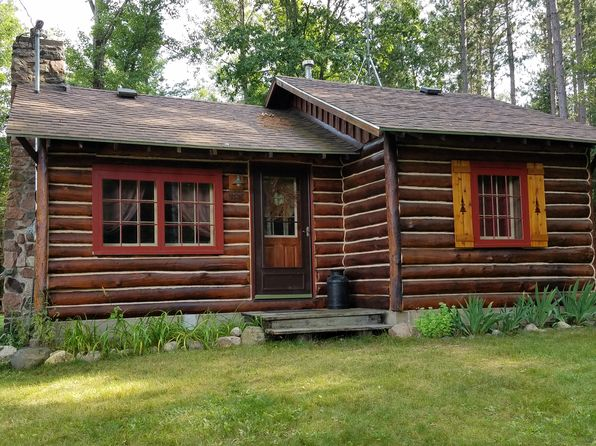 1 bed 1 bath Single Family at 123 Kingston Rd Mountain, WI, 54149 is for sale at 150k - 1 of 13