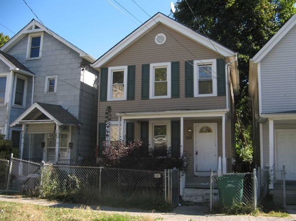 3 bed 1 bath Single Family at 192 Winnikee Ave Poughkeepsie, NY, 12601 is for sale at 69k - 1 of 8