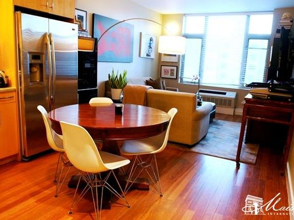 1 bed 1 bath Condo at 161 E 110th St New York, NY, 10029 is for sale at 569k - 1 of 6