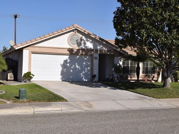 3 bed 2 bath Single Family at 1223 REYES HERNANDEZ JR LN COLTON, CA, 92324 is for sale at 325k - 1 of 54
