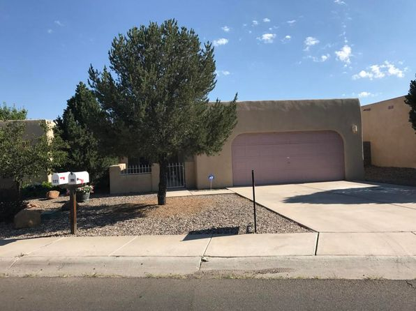 3 bed 2 bath Condo at 123 Rio Communities Way Rio Communities, NM, 87002 is for sale at 115k - 1 of 22