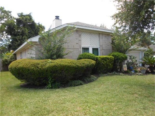 3 bed 2 bath Single Family at 15027 Felgate Creek Dr Houston, TX, 77084 is for sale at 163k - 1 of 32