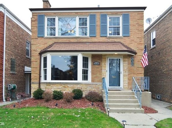 3 bed 2 bath Single Family at 2630 W Fargo Ave Chicago, IL, 60645 is for sale at 399k - 1 of 11
