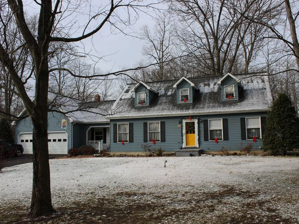 4 bed 2 bath Single Family at 2400 Moore St Huntingdon, PA, 16652 is for sale at 256k - 1 of 16