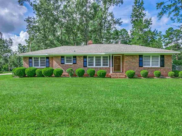 3 bed 2 bath Single Family at 201 Country Club Dr Conway, SC, 29526 is for sale at 125k - 1 of 19