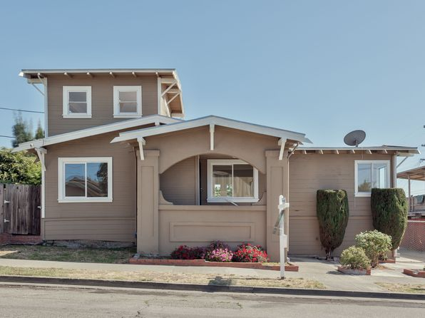 3 bed 2 bath Single Family at 1910 40th Ave Oakland, CA, 94601 is for sale at 499k - 1 of 27