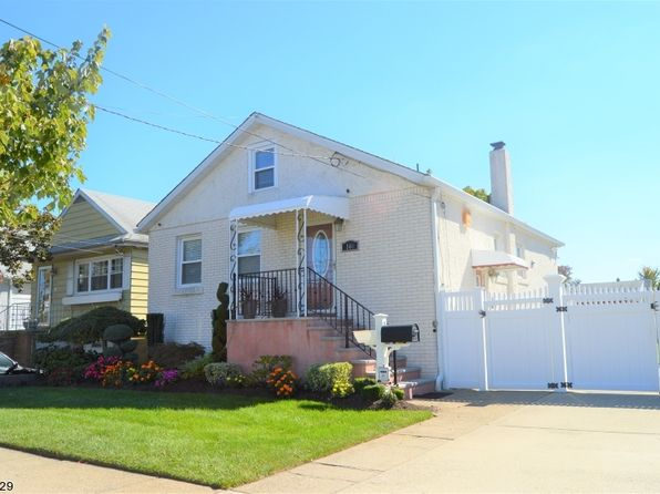 2 bed 2 bath Single Family at 140-142 Maryland Ave Paterson City, NJ, 07503 is for sale at 350k - 1 of 22