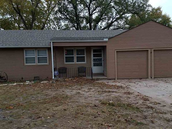 3 bed 2 bath Single Family at 4753 S Lulu Ave Wichita, KS, 67216 is for sale at 100k - 1 of 19