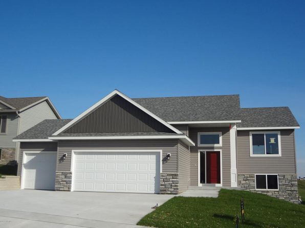 4 bed 3 bath Single Family at 6352 Mallard Dr NW Rochester, MN, 55901 is for sale at 310k - 1 of 32