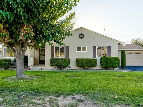 3 bed 2 bath Single Family at 3322 N Erwin St San Bernardino, CA, 92404 is for sale at 250k - 1 of 47