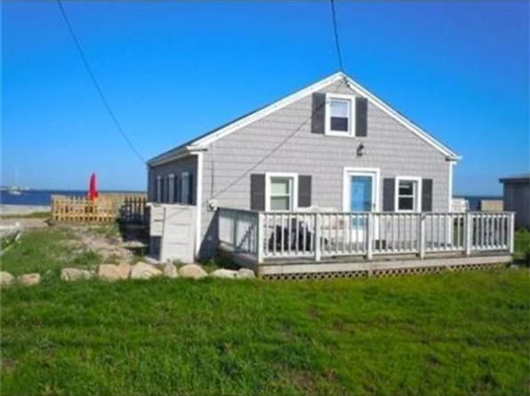 2 bed 1 bath Single Family at 29 NAKATA AVE FAIRHAVEN, MA, 02719 is for sale at 278k - 1 of 29