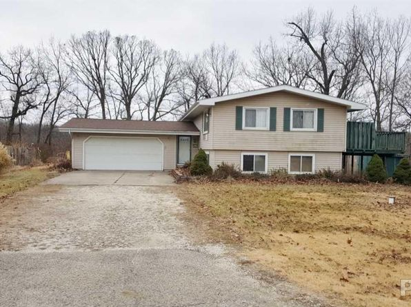 3 bed 2 bath Single Family at 20 Apple Tree Ln East Peoria, IL, 61611 is for sale at 120k - 1 of 19