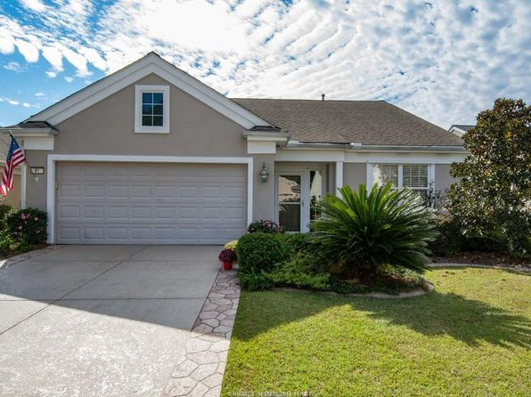 3 bed 2 bath Single Family at 61 Holly Ribbons Cir Bluffton, SC, 29909 is for sale at 294k - 1 of 31