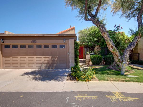 3 bed 2 bath Single Family at 5531 N 5th Dr Phoenix, AZ, 85013 is for sale at 289k - 1 of 27
