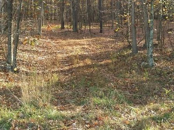 null bed null bath Vacant Land at  Valley Rd Clearville, PA, 15535 is for sale at 29k - 1 of 14