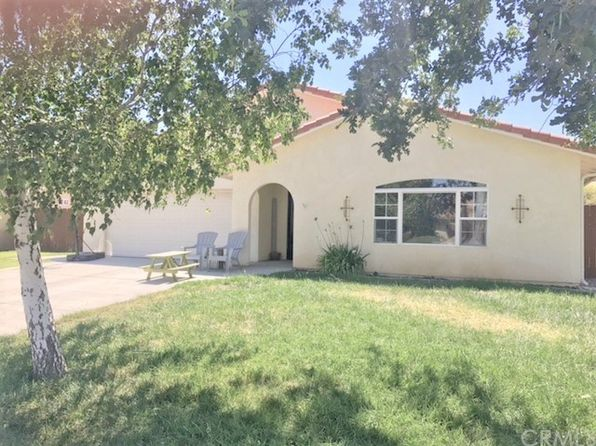 3 bed 2 bath Single Family at 1971 San Buenaventura Way San Miguel, CA, 93451 is for sale at 365k - 1 of 16