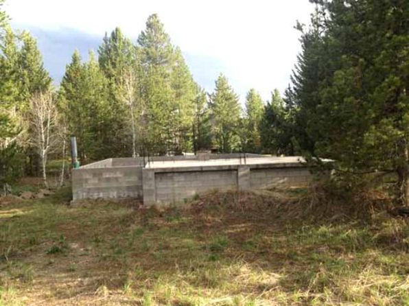 null bed null bath Vacant Land at 3320 Buffalo Ln Island Park, ID, 83429 is for sale at 39k - google static map