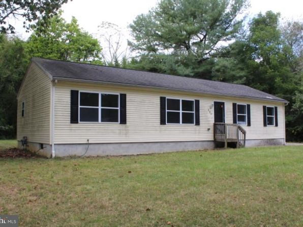 3 bed 2 bath Single Family at 154 Douglas St Glassboro, NJ, 08028 is for sale at 84k - 1 of 30