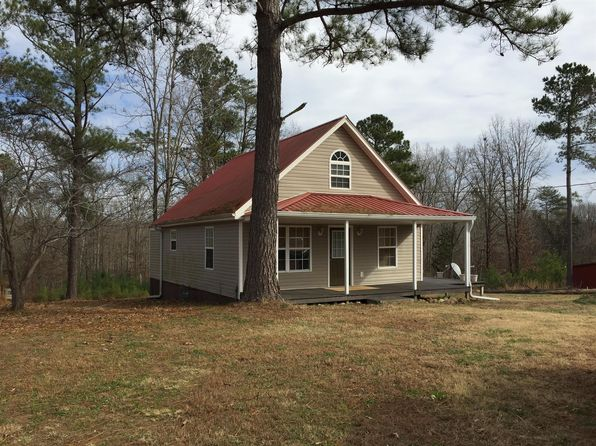 singles in nunnelly Explore nunnelly, tn 37137 homes for sale and other real estate listings on realtorcom® find and browse 37137 real estate right now.