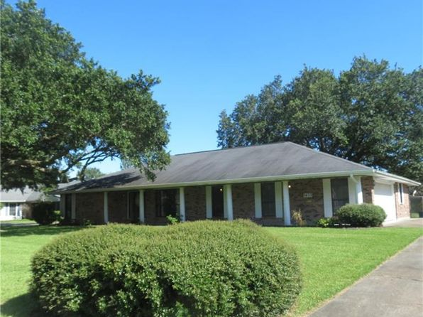 4 bed 3 bath Single Family at 1433 Wedgewood St Lake Charles, LA, 70605 is for sale at 250k - 1 of 16