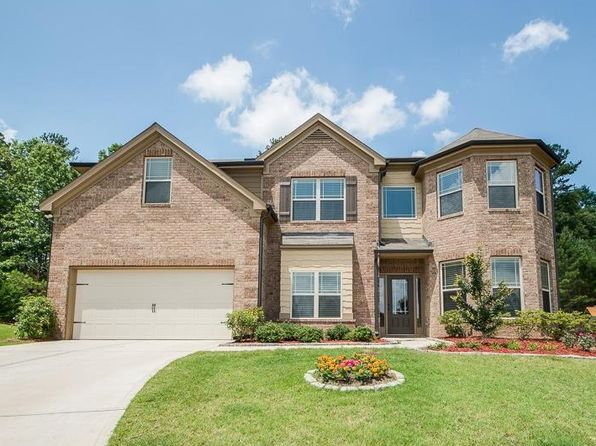 5 bed 3 bath Single Family at 866 Alder Tree Ct Dacula, GA, 30019 is for sale at 290k - 1 of 55