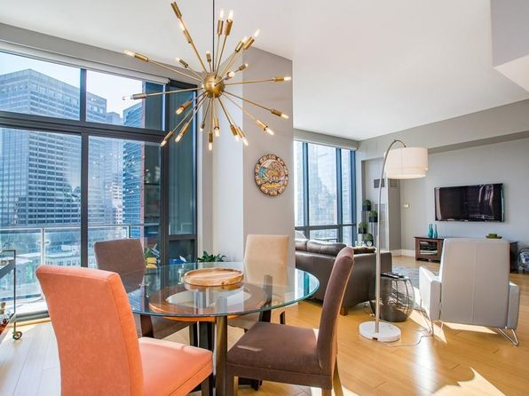 2 bed 2 bath Condo at 45 Province St Boston, MA, 02108 is for sale at 1.80m - 1 of 30