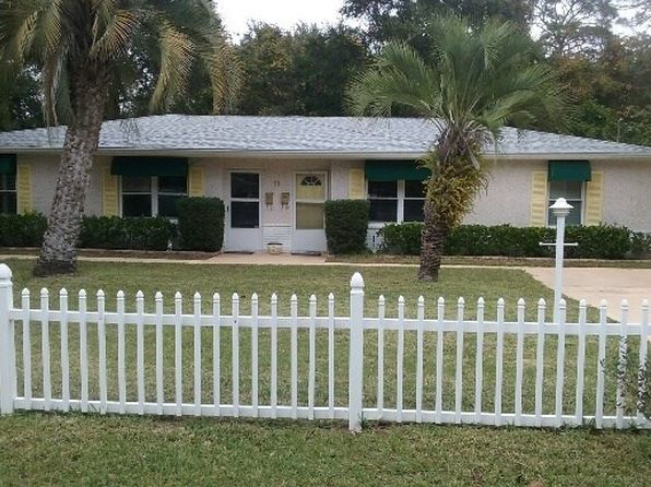 2 bed 1 bath Single Family at 11 A&B Pierson Jekyll Island, GA, 31527 is for sale at 380k - 1 of 9