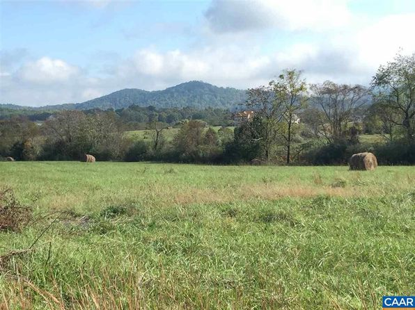 null bed null bath Vacant Land at L-17 Sycamore Creek Dr North Garden, VA, 22959 is for sale at 275k - 1 of 17